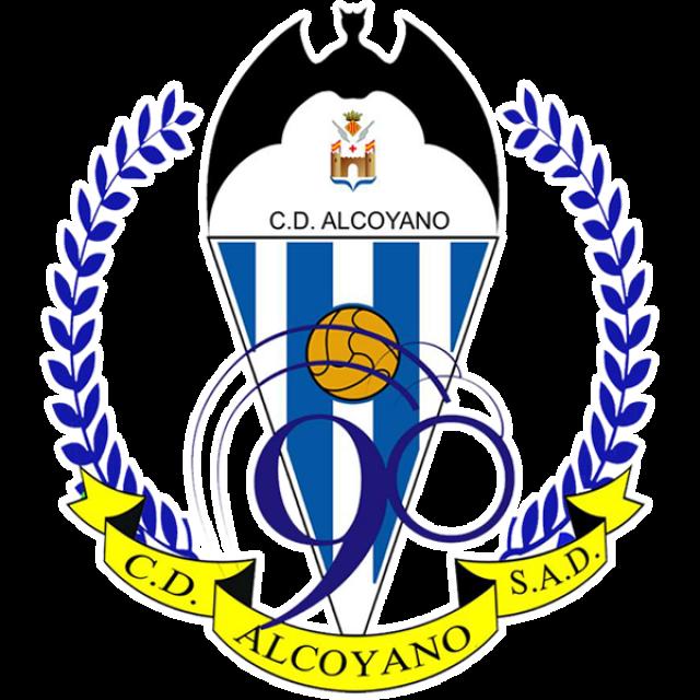 VISA CD ALCOYANO