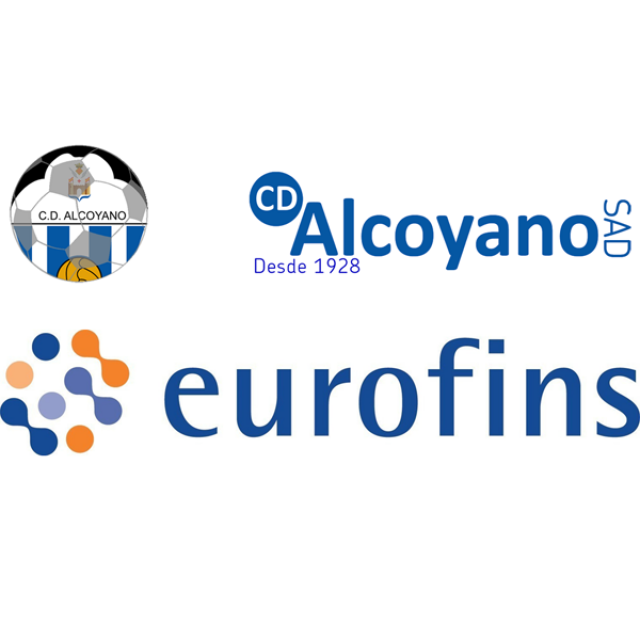 Eurofins Scientific colabora con el CD Acoyano SAD