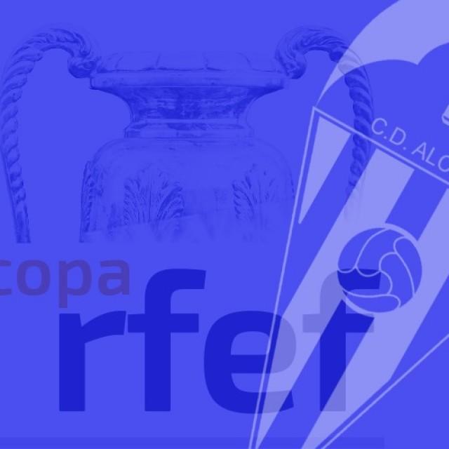 El CD Alcoyano disputará la Copa Federación