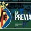 La Previa. Villarreal CF
