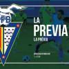 La Previa. CD Alcoyano vs CF Badalona.