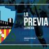 La Previa. Lleida Esportiu CF vs CD Alcoyano.