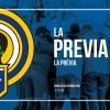 La Previa. CD Alcoyano vs Hércules CF.