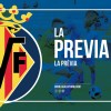 La Previa. CD Alcoyano vs Villarreal CF B.