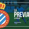 La Previa. CD Alcoyano vs RCD Espanyol B.