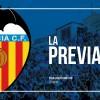La Previa. Valencia CF Mestalla vs CD Alcoyano.