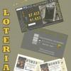 PUNTOS DE VENTA DE LA LOTERÍA DE NAVIDAD DEL CD ALCOYANO