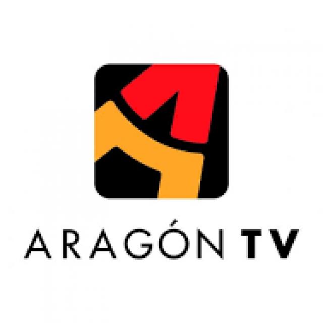 ENLACE PARA VER EL DEPORTIVO ARAGÓN-CD ALCOYANO