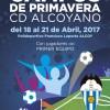ABIERTO EL PLAZO PARA INSCRIBIRSE AL CAMPUS DE PRIMAVERA DE LA FUNDACIÓN DEL CD ALCOYANO