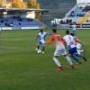 VÍDEO RESUMEN DEL CD ALCOYANO 0-CF PERALADA 2