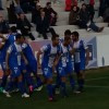 VÍDEO RESUMEN DEL CD ALCOYANO 2-CD EBRO 0 (vía aramultimedia.com)