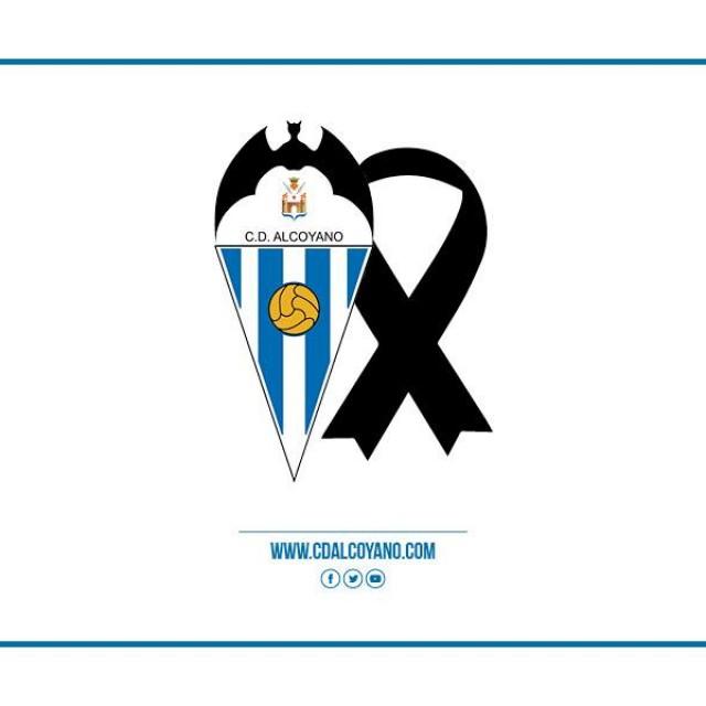 Condolencias por el fallecimiento de Pablo Torró, hermano de Lucas Torró.