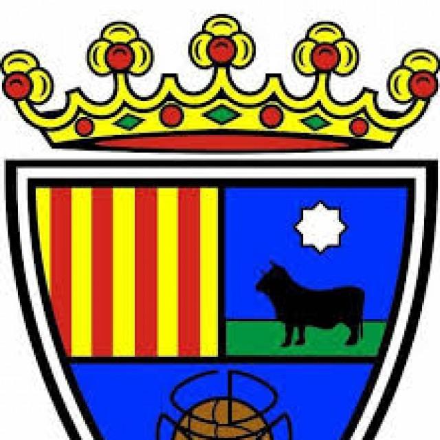 La previa. C.D. Teruel - C.D. Alcoyano