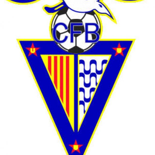 La previa. C.F. Badalona - C.D. Alcoyano