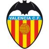 La previa. C.D. Alcoyano - Valencia Mestalla
