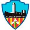 La previa. C.D. Alcoyano - LLeida Esportiu TCF