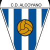 VÍDEO RESUMEN DEL CD ALCOYANO 0-AT. SAGUNTINO 2