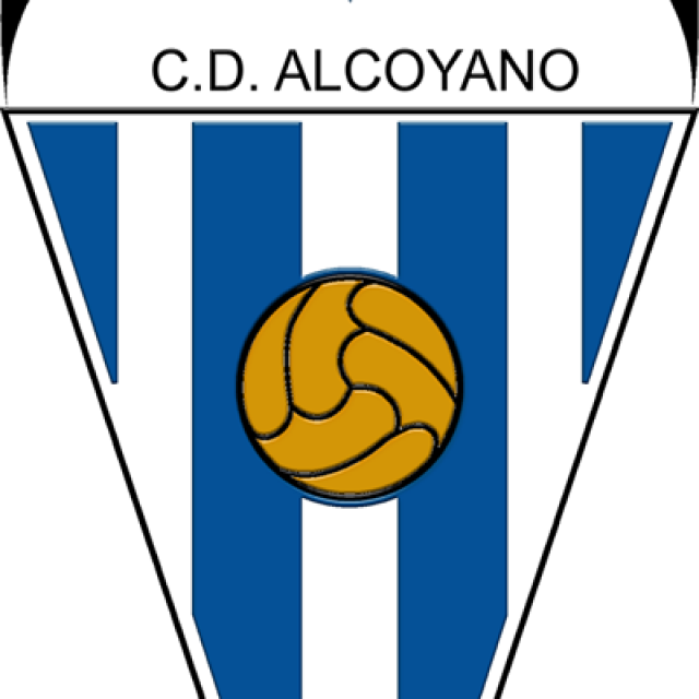 VÍDEO RESUMEN DEL CD ALCOYANO 3-AT. SAGUNTINO 1