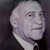 Condolencias por el fallecimiento de Rafael Pascual Albero, presidente del Alcoyano (1968-70