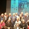 PRESENTACIÓN DEL LIBRO CONMEMORATIVO DEL 90 ANIVERSARIO