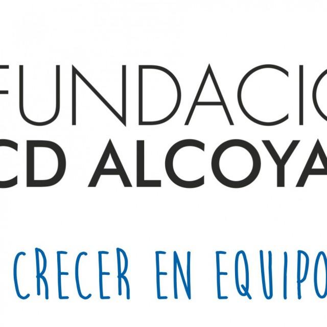 CARTELERA DEL FIN DE SEMANA DE LA FUNDACIÓN DEL CD ALCOYANO (20-21 DE MAYO)
