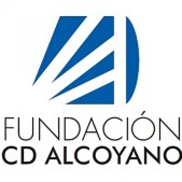 LA FUNDACIÓN DEL CD ALCOYANO OFRECE LA ACOGIDA A UNA FAMILIA SIRIA