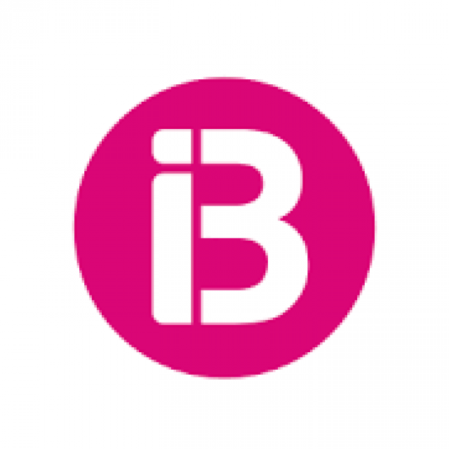 ENLACE DE IB3 PARA VER EN DIRECTO EL ATLÈTIC BALEARS-CD ALCOYANO