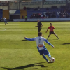 VÍDEO RESUMEN DEL CD ALCOYANO 0 - SD FORMENTERA 0