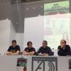 PRESENTACIÓN DEL CAMPUS DAVID PORRAS-CD ALCOYANO