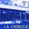 LA CRÓNICA (CD ALCOYANO 4-CD ELDENSE 2)