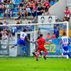 La Crónica. CD Alcoyano vs RCD Espanyol B.