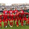 VÍDEO RESUMEN DEL FC CARTAGENA 0-CD ALCOYANO 0