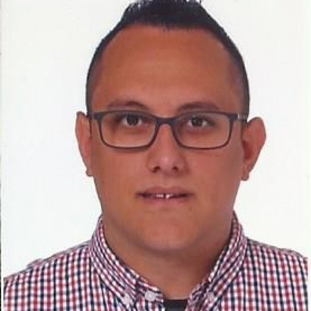 ANTONIO MAS 'PEPO' SE INCORPORA A LA COORDINACIÓN DE LA FUNDACIÓN DEL CDA