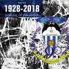 FIRMA DE LIBROS DEL 90 ANIVERSARIO EN EROSKI