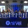 PRESENTACIÓN DE LAS NUEVAS EQUIPACIONES DEL CD ALCOYANO FEMENINO EN NIRVEL