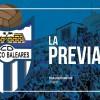 La Previa. Atlético Baleares.