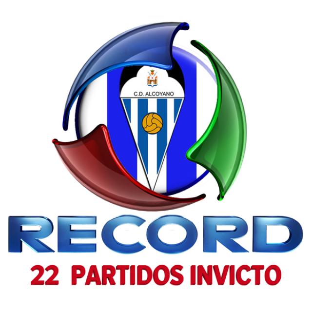 Crónica Jornada 22: ATL Saguntino 0-1 Alcoyano
