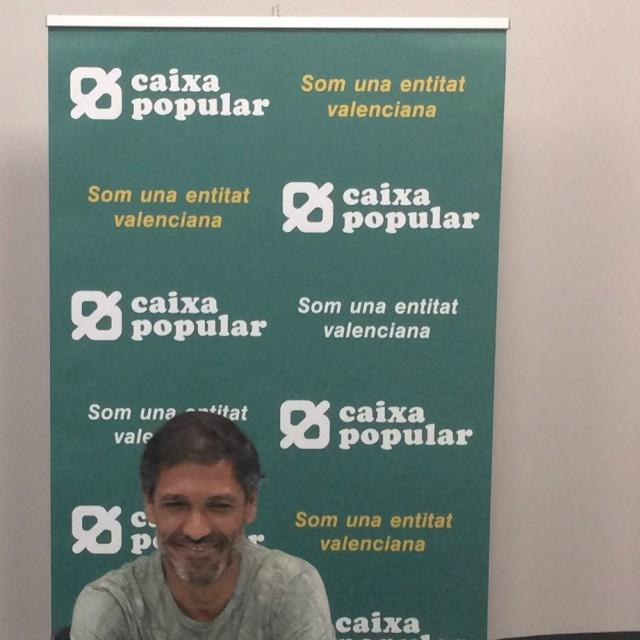 SELIGRAT RECELA DE LAS CIRCUNSTANCIAS DEL CD ELDENSE
