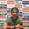 VÍDEO DE TONI SELIGRAT (PREVIA CD ALCOYANO-FC CARTAGENA)