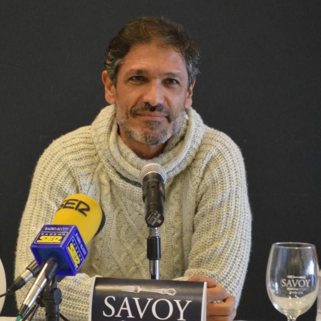 SELIGRAT RECONOCE QUE CD ALCOYANO Y HÉRCULES CF SON MÁXIMO NIVEL DE LA CATEGORÍA