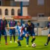 CD Alcoyano vs Levante UD (Veteranos)
